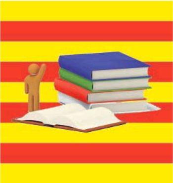 separatismo-y-educacion-350x371