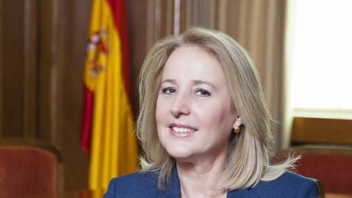 Lourdes-Méndez