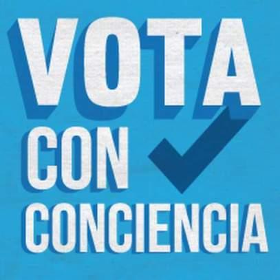 vota-con-conciencia-500x500